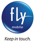 Fly Mobile